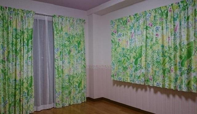 奥様の部屋1