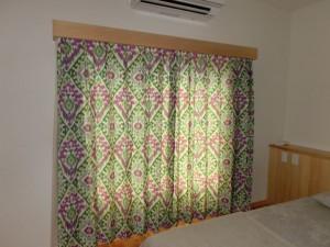 寝室6_640