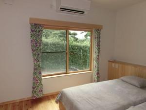 寝室5_640
